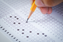 Test Taking Tips Sterling Heights